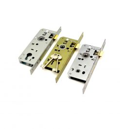 قفل کلیدی/سرویسی/سوئیچی آر تی سی RTC