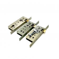 قفل سوئیچی/سرویسی/کلیدی میلاک