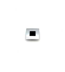 دستگیره توکار مربع بهسازان مدل A 11